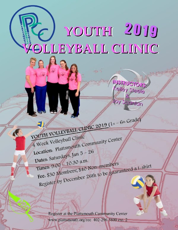 PL voll clinic