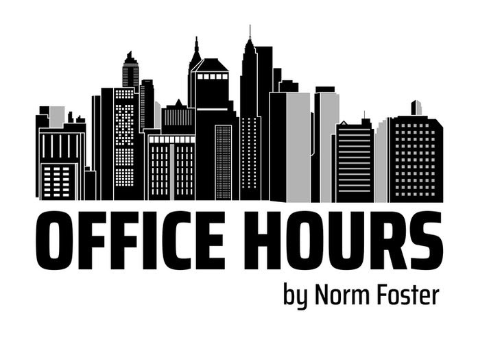 Office hours lofte
